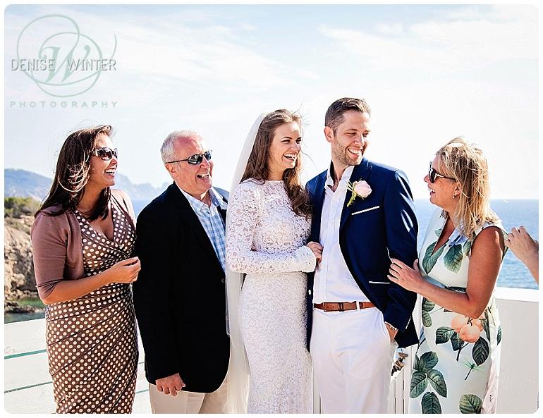Ibiza Wedding Photography - The Elixir Shore Club_0064