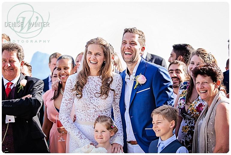Ibiza Wedding Photography - The Elixir Shore Club_0065