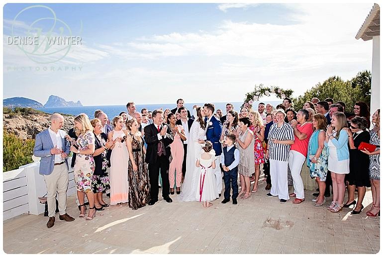 Ibiza Wedding Photography - The Elixir Shore Club_0066