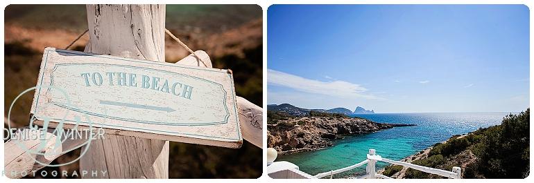 Ibiza Wedding Photography - The Elixir Shore Club_0071