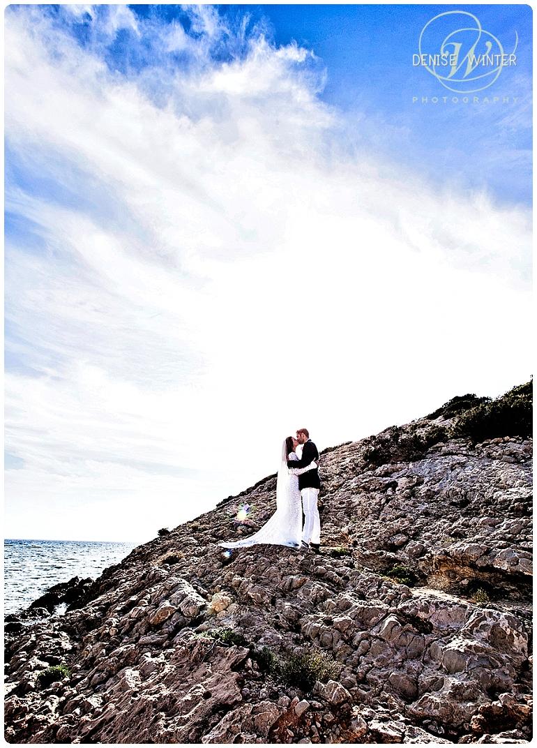 Ibiza Wedding Photography - The Elixir Shore Club_0072