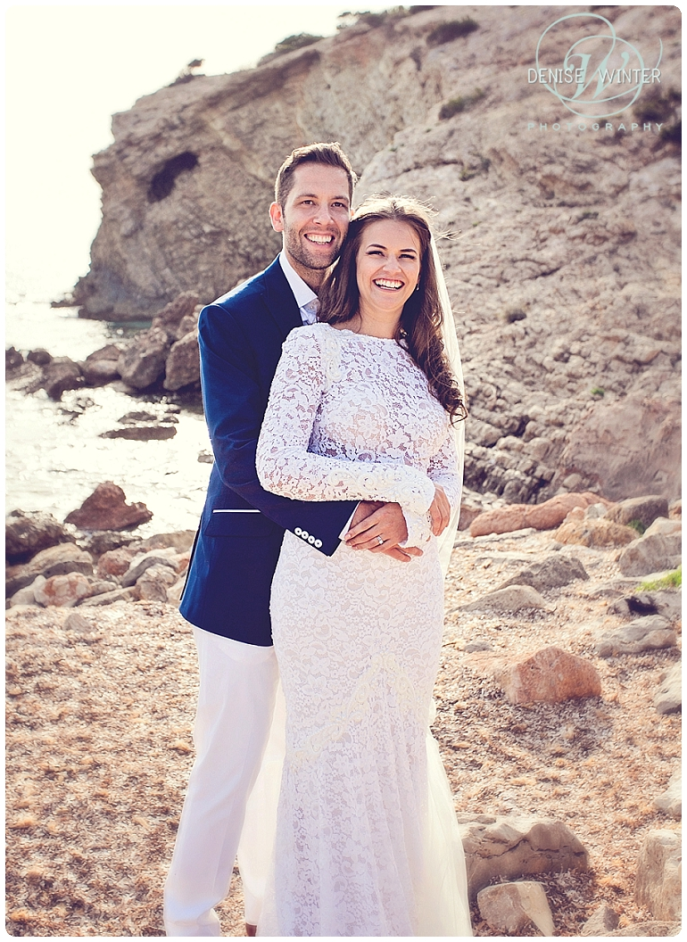 Ibiza Wedding Photography - The Elixir Shore Club_0073