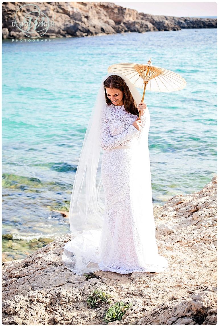Ibiza Wedding Photography - The Elixir Shore Club_0074
