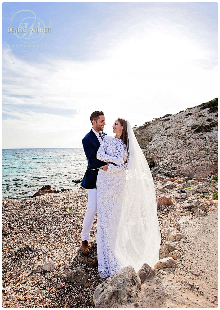 Ibiza Wedding Photography - The Elixir Shore Club_0075