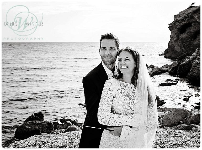 Ibiza Wedding Photography - The Elixir Shore Club_0076