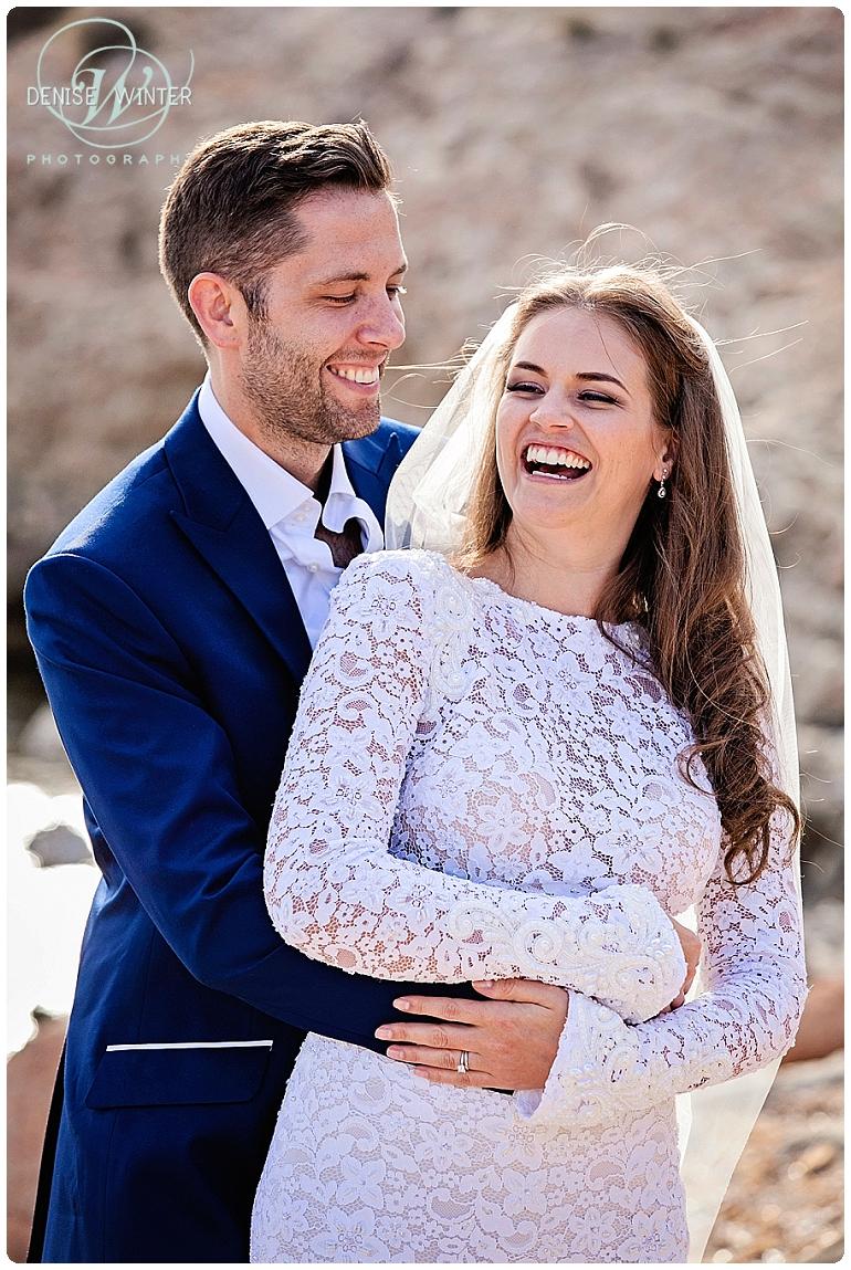 Ibiza Wedding Photography - The Elixir Shore Club_0077