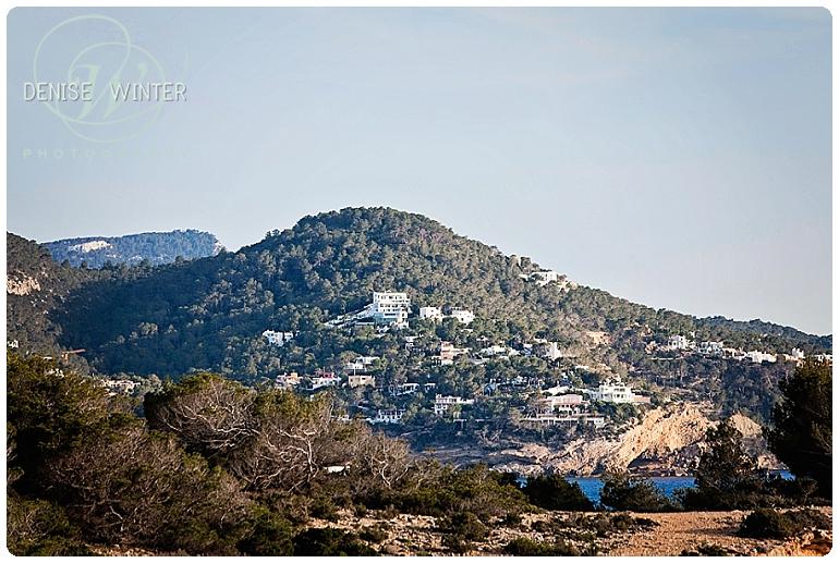 Ibiza Wedding Photography - The Elixir Shore Club_0078