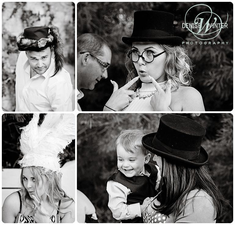 Ibiza Wedding Photography - The Elixir Shore Club_0079