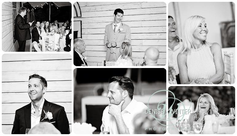 Ibiza Wedding Photography - The Elixir Shore Club_0080