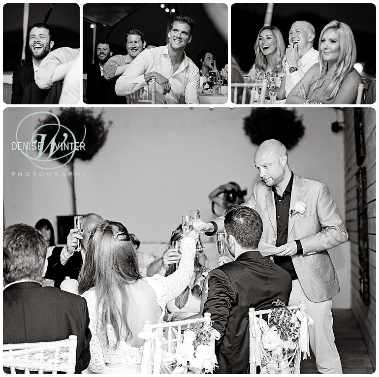 Ibiza Wedding Photography - The Elixir Shore Club_0081