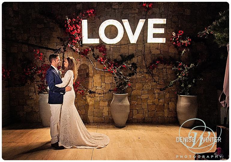 Ibiza Wedding Photography - The Elixir Shore Club_0083
