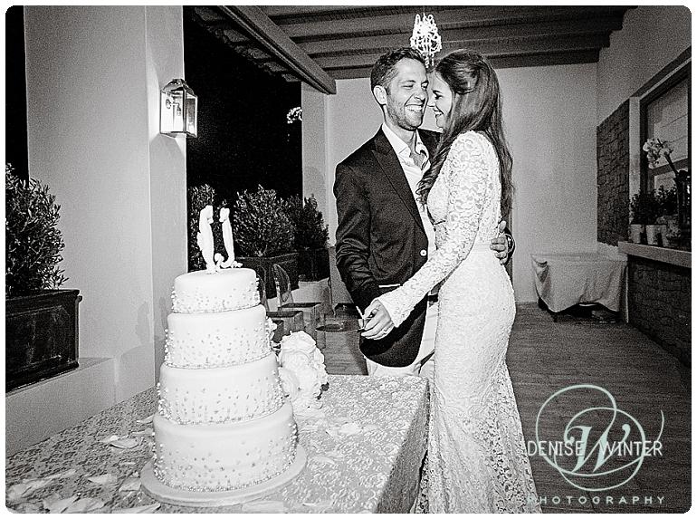 Ibiza Wedding Photography - The Elixir Shore Club_0084