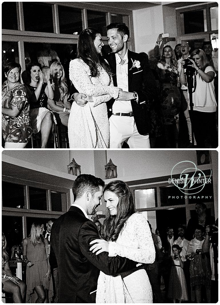 Ibiza Wedding Photography - The Elixir Shore Club_0085