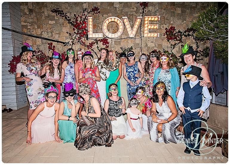 Ibiza Wedding Photography - The Elixir Shore Club_0087