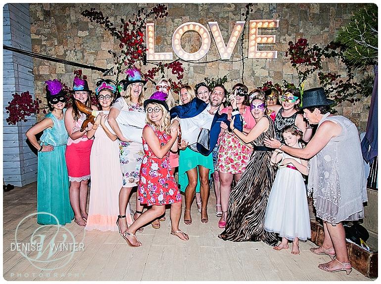 Ibiza Wedding Photography - The Elixir Shore Club_0089