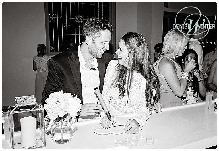 Ibiza Wedding Photography - The Elixir Shore Club_0090