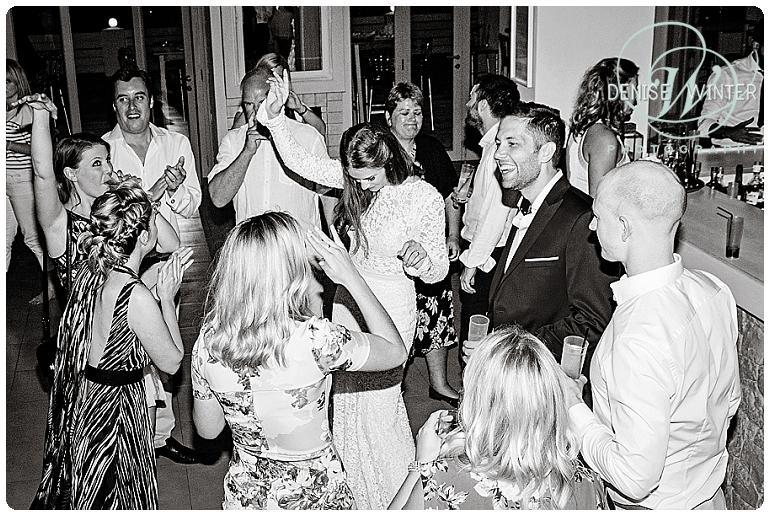 Ibiza Wedding Photography - The Elixir Shore Club_0091