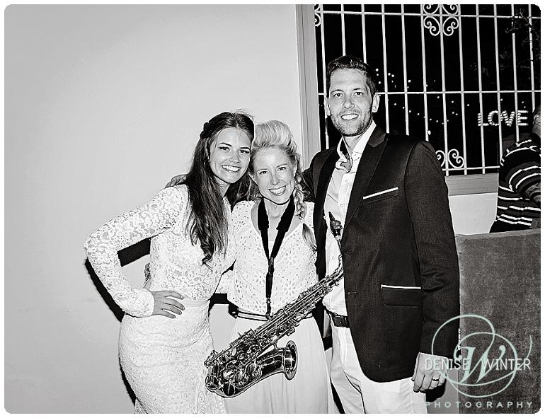 Ibiza Wedding Photography - The Elixir Shore Club_0092