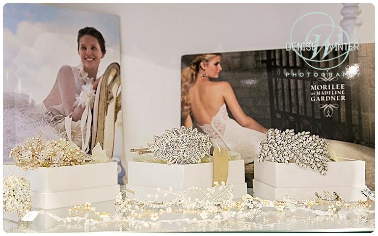Wedding Photographer Windsor - Wedding Dress Windsor_0003