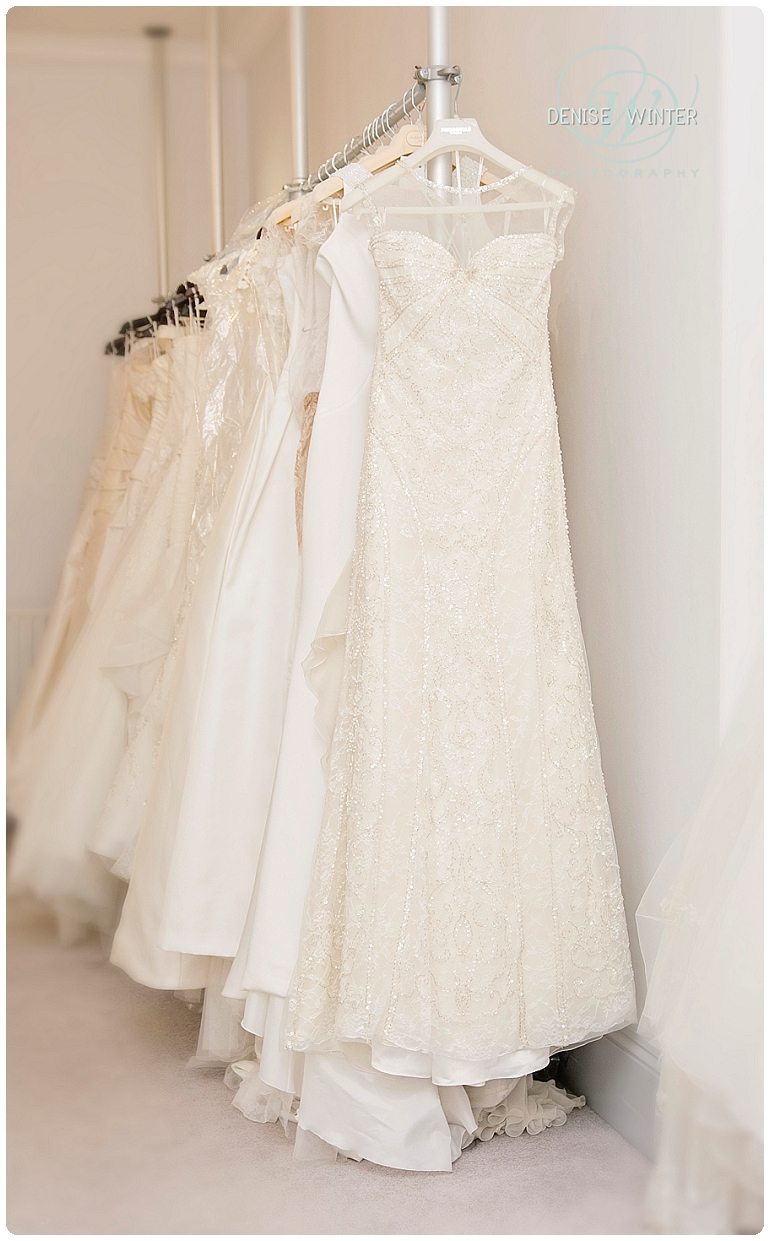 Wedding Photographer Windsor - Wedding Dress Windsor_0021