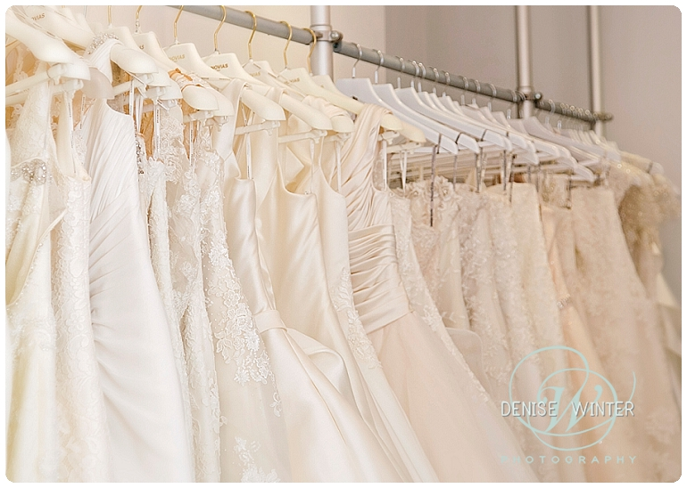 Wedding Photographer Windsor - Wedding Dress Windsor_0022