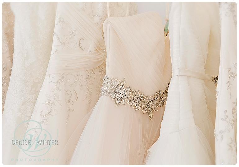 Wedding Photographer Windsor - Wedding Dress Windsor_0023