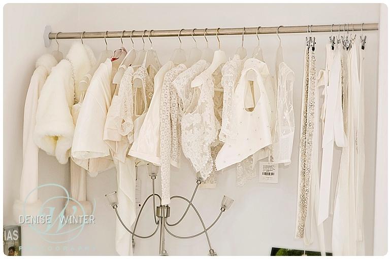 Wedding Photographer Windsor - Wedding Dress Windsor_0024
