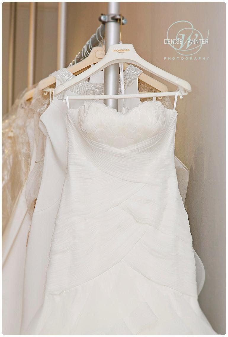 Wedding Photographer Windsor - Wedding Dress Windsor_0028
