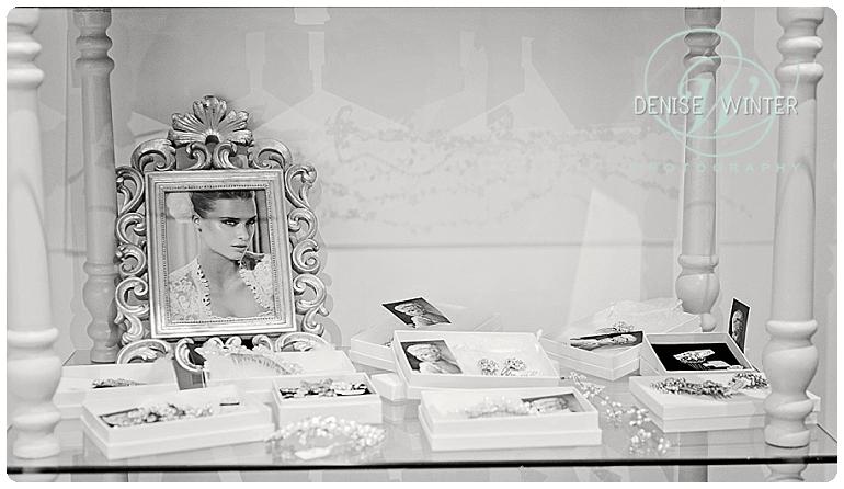Wedding Photographer Windsor - Wedding Dress Windsor_0033