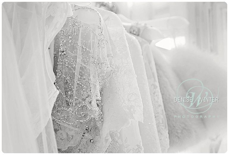 Wedding Photographer Windsor - Wedding Dress Windsor_0037