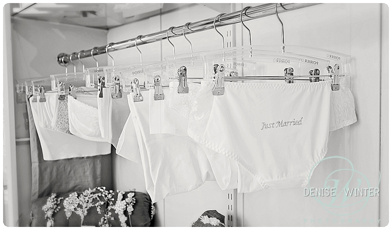 Wedding Photographer Windsor - Wedding Dress Windsor_0041