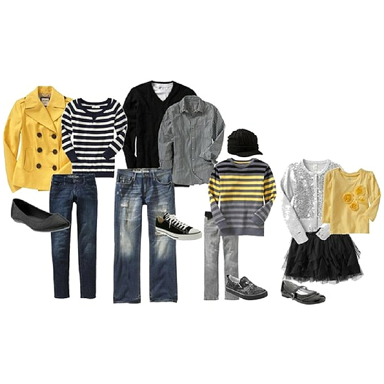 Family Photography outfit ideas_0006