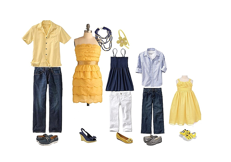 Family Photography outfit ideas_0008