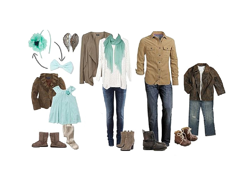 Family Photography outfit ideas_0010