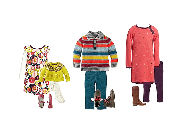 Family Photography outfit ideas_0012