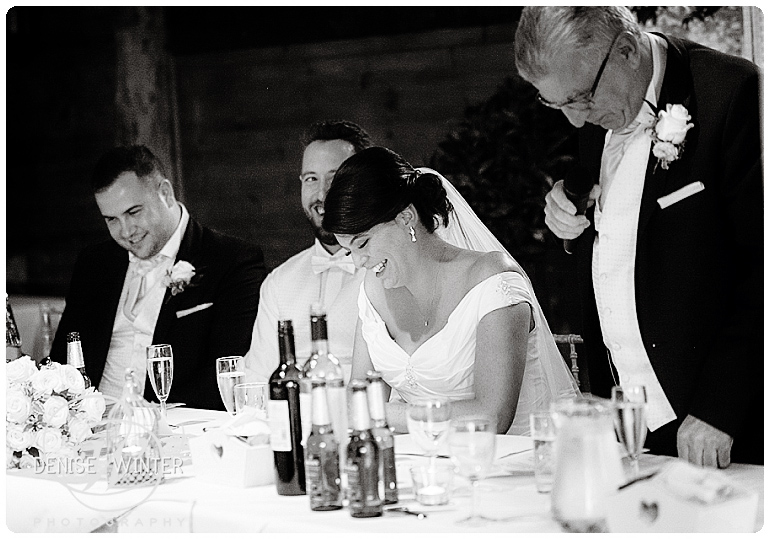 wedding photography at Lains Barn, Oxfordshire