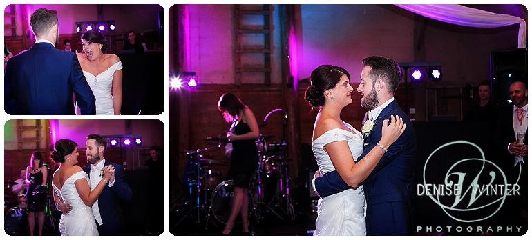 Lains Barn Wedding Photographer_0032