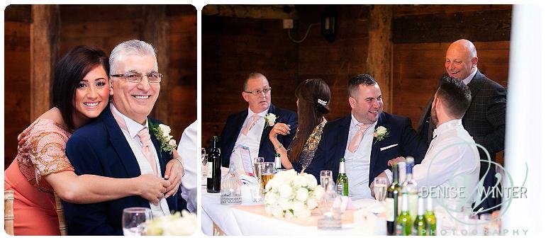 Lains Barn Wedding Photographer_0034