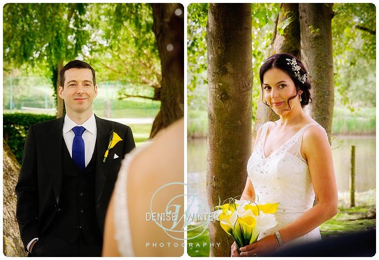 Wedding Photography Four Pillars Oxford_0035