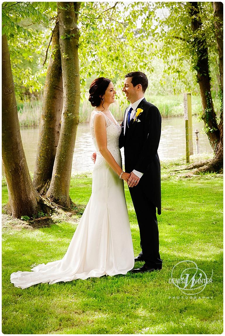 Wedding Photography Four Pillars Oxford_0039