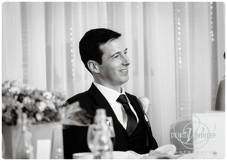 Wedding Photography Four Pillars Oxford_0056