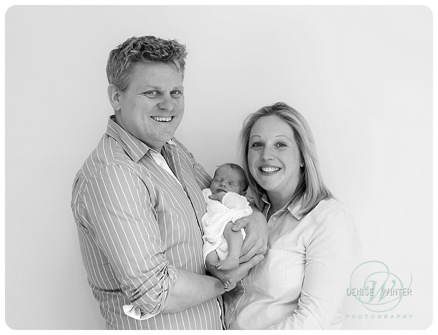 newborn photographer surrey_0103