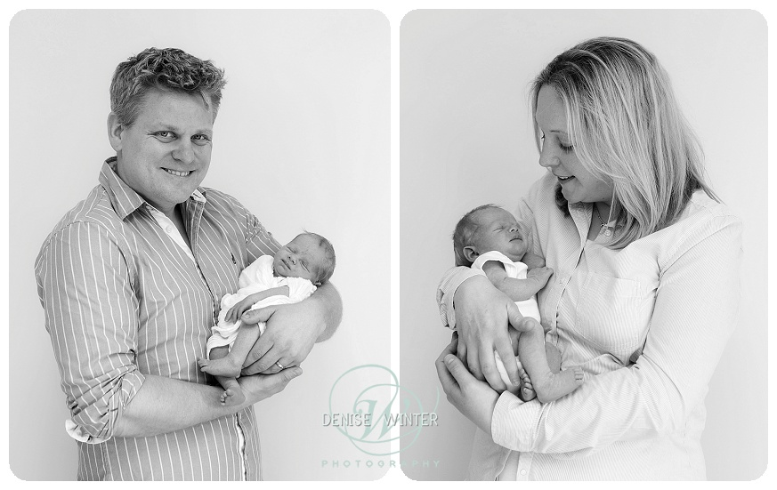 newborn photographer surrey_0105
