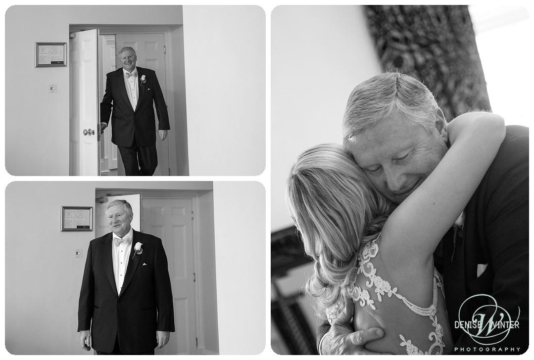 Wedding photography Botleys Mansion, Surrey