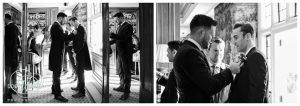 danesfield-house-wedding-photography_0002