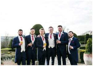 danesfield-house-wedding-photography_0003