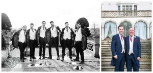 danesfield-house-wedding-photography_0004