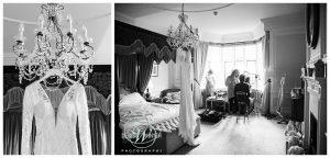 danesfield-house-wedding-photography_0006