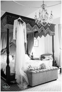 danesfield-house-wedding-photography_0007-604x900