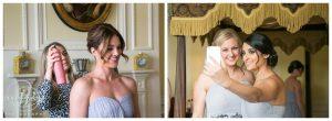 danesfield-house-wedding-photography_0009